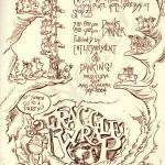 FR_19024_WrapPartyInvite_MKF