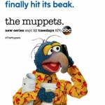 muppets-tv-show-poster-gonzo